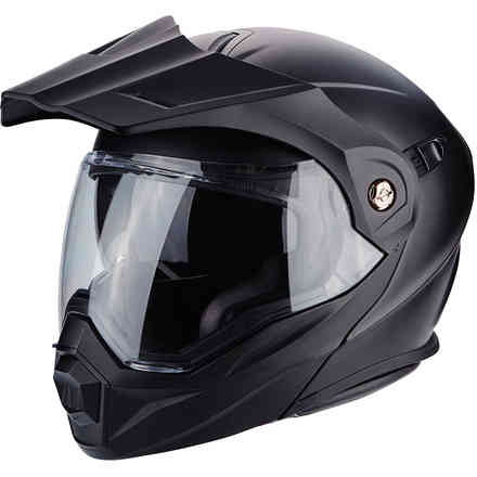 Casco Adx-1  Scorpion