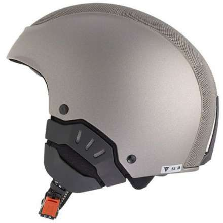 Casco Air Flex Evo Sci Dainese