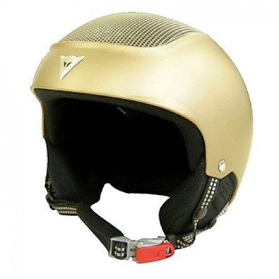 Casco Air Soft Dainese