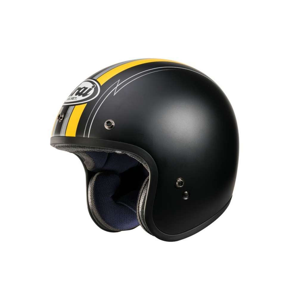 Casco Arai Freeway Classic Ride Arai