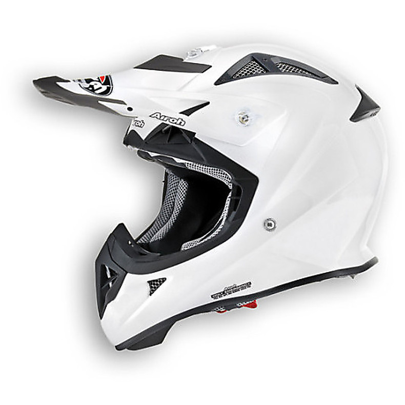 Casco Aviator Junior Color Airoh
