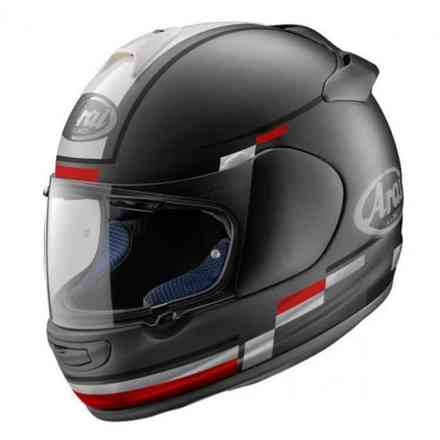 Casco Axces-3 Blaze  Arai
