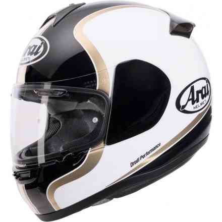 Casco Axces II Dual Arai