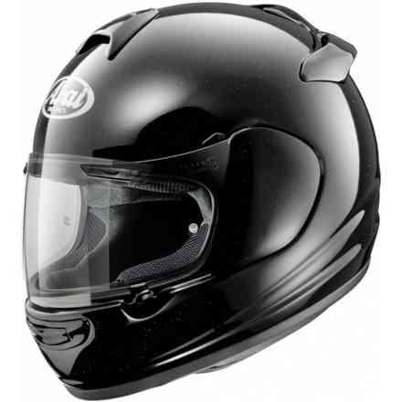 Casco Axces III Arai
