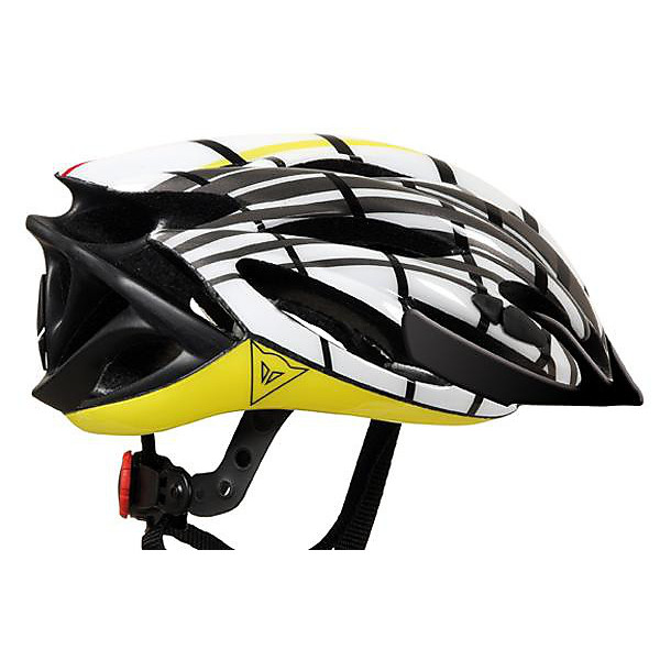 Casco bici Speed Air Xc Dainese