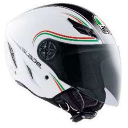 Casco Blade Multi Start Agv