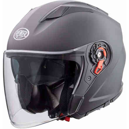 Casco Bliss Evo U9 Bm Premier