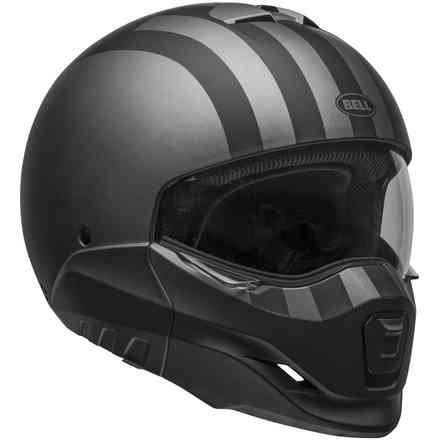 Casco Broozer Free Ride Helmet  Bell