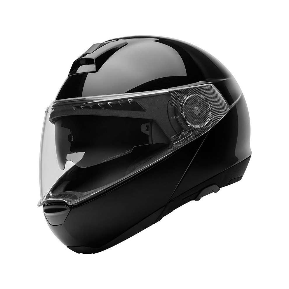 Casco C4  Schuberth