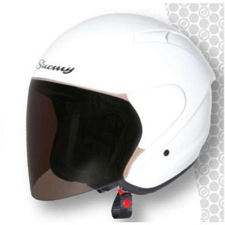 Casco City Tour Suomy