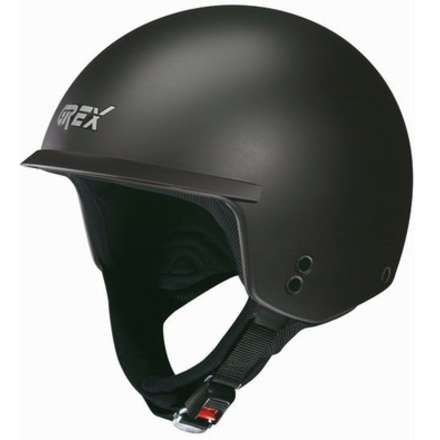Casco DJ1 Peak Club Grex