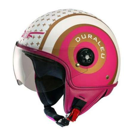 Casco DJD1 Icon Duraleu