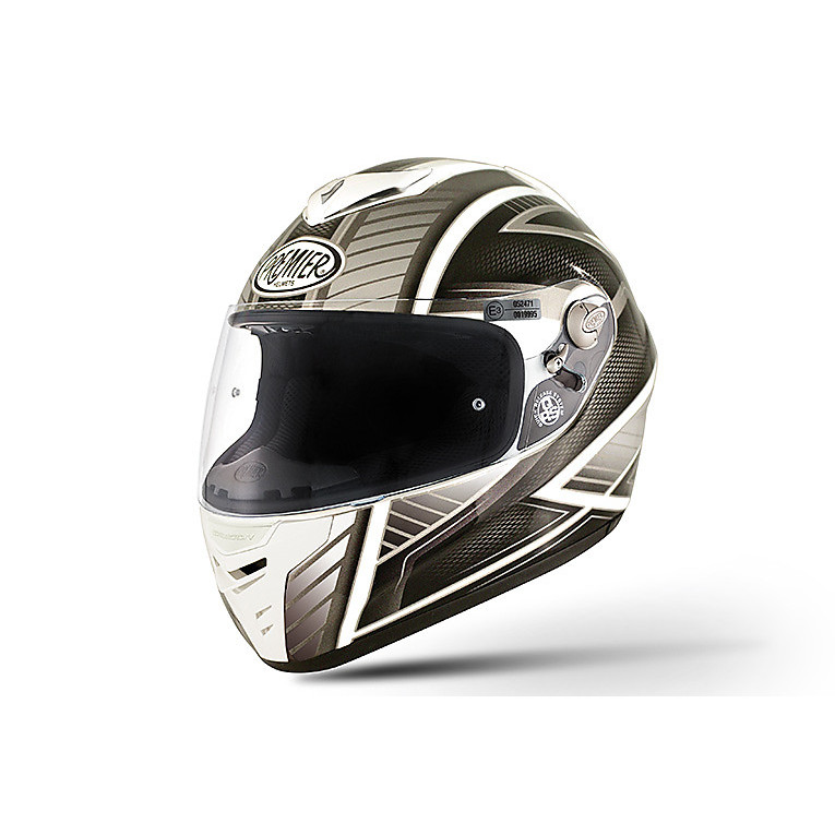 Casco Dragon Evo IM6 Premier