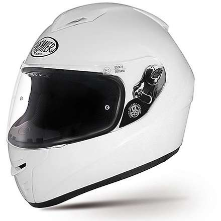 Casco Dragon Evo U8 Premier