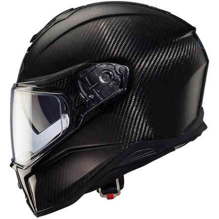 Casco Drift Carbon Caberg