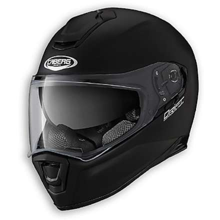 Casco Drift Caberg