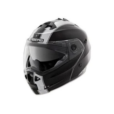 Casco Duke Legend Caberg