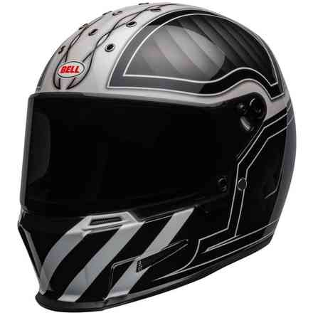 Casco Eliminator Outlaw  Bell