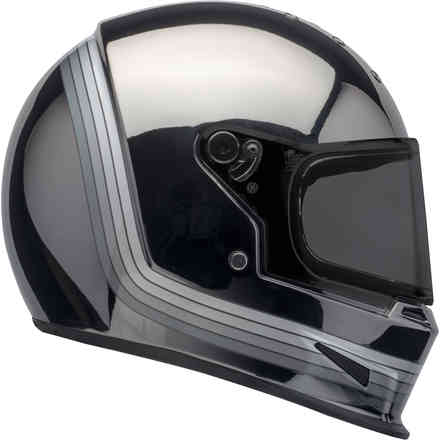 Casco Eliminator Spectrum  Bell