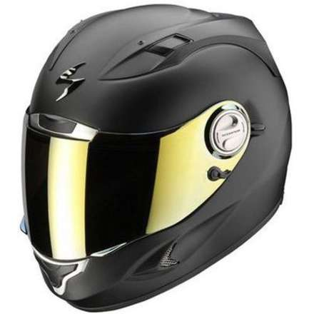 Casco Exo-1000 Air Solid Scorpion