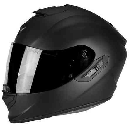 Casco Exo-1400 Air Solid  Scorpion