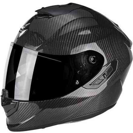 Casco Exo-1400 Air  Scorpion