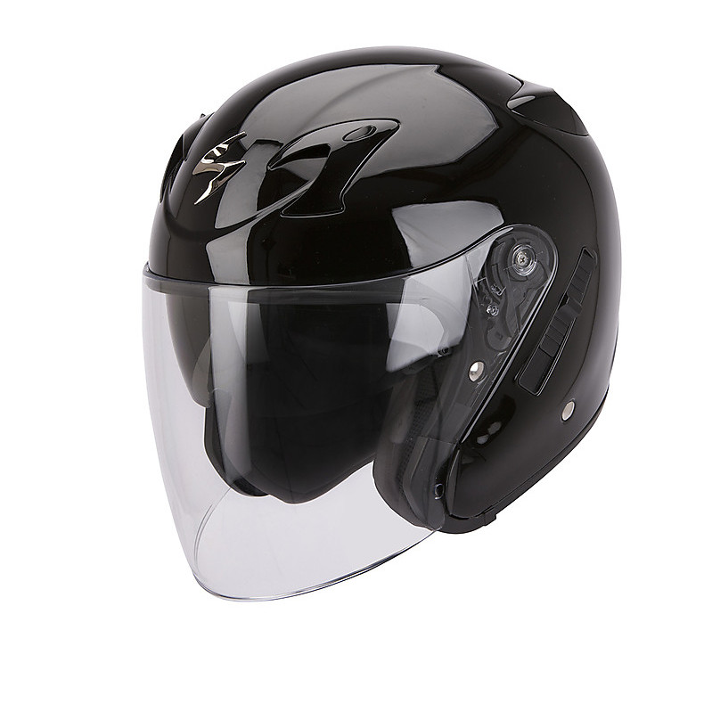 Casco Exo-220  Scorpion