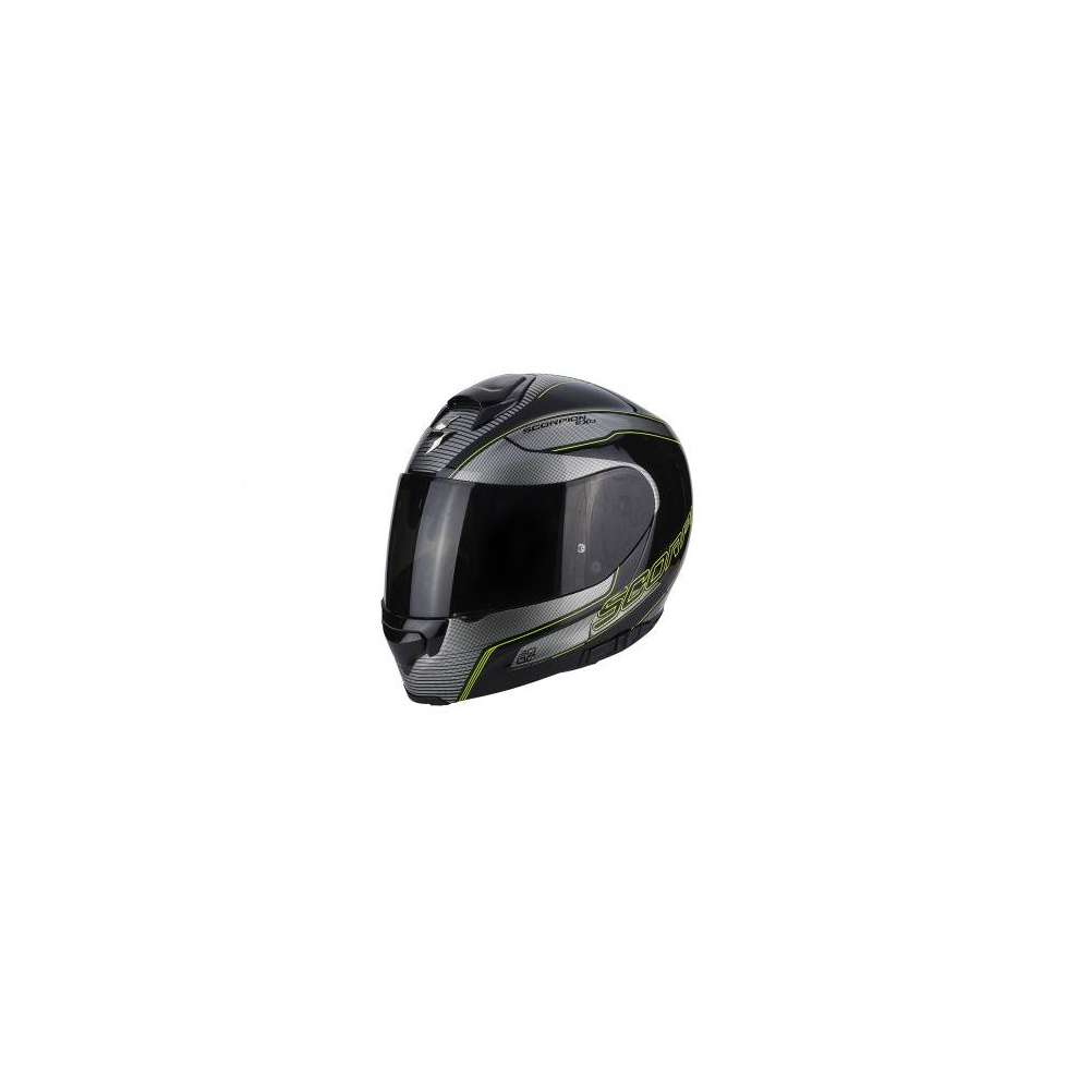 Casco Exo-3000 Air Stroll  Scorpion