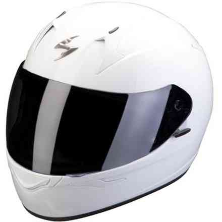 Casco Exo-390  Scorpion
