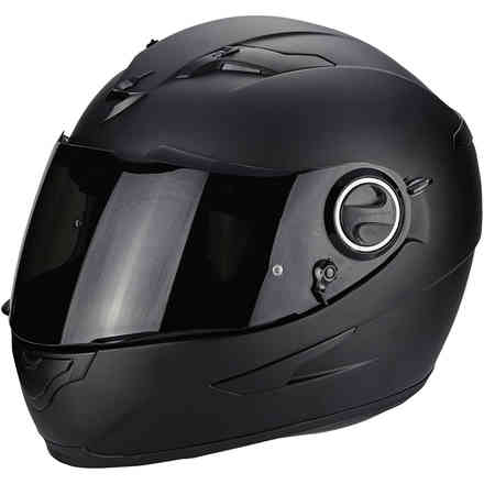 Casco Exo-490  Scorpion