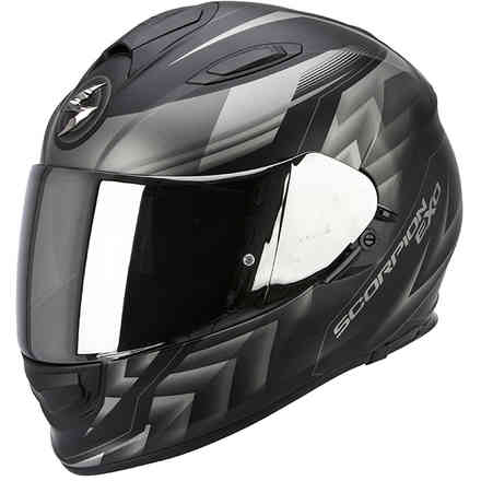 Casco Exo -510 Air Scale Scorpion