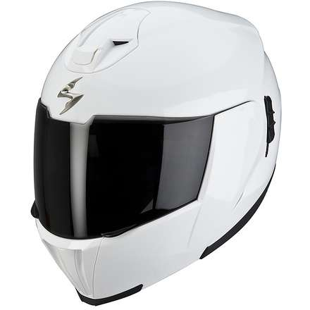 Casco Exo-910 Air Solid Scorpion