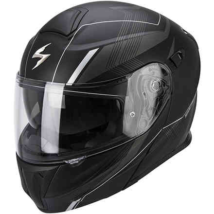 Casco Exo-920 Gem Scorpion