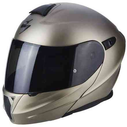 Casco Exo-920  Scorpion