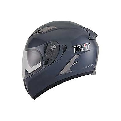 Casco Falcon Antracite KYT