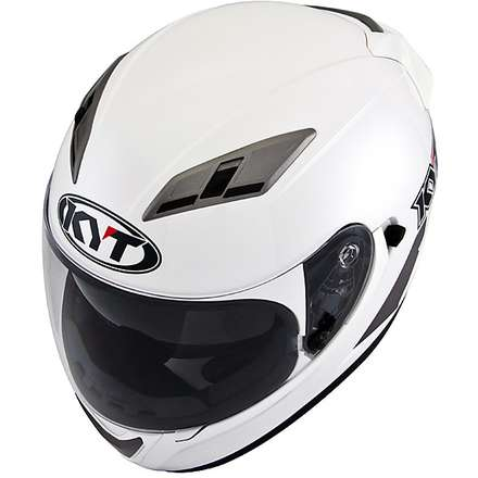 Casco Falcon KYT