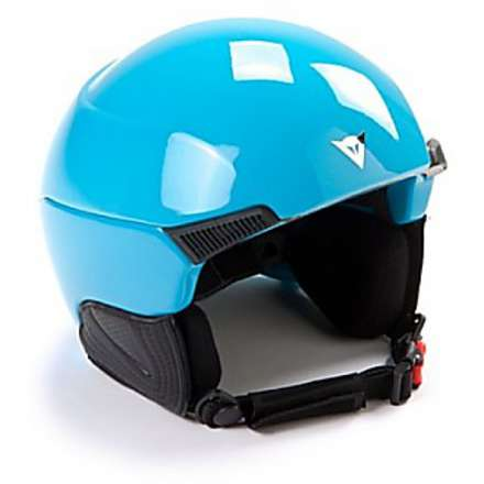 Casco Flip air Dainese