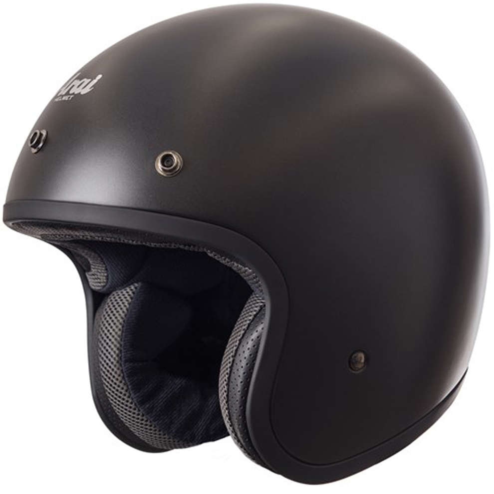 Casco Freeway Classic Arai