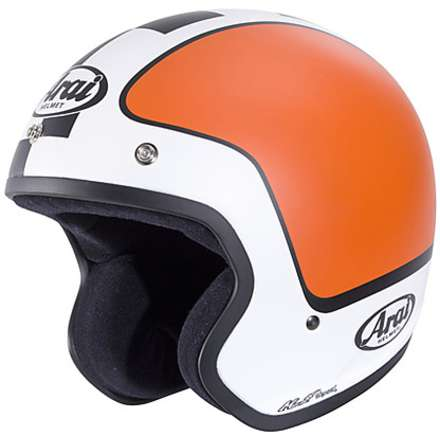 Casco Freeway II Beat Arai