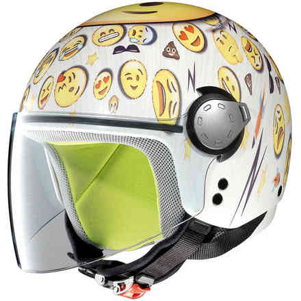 Casco G1.1 Fancy Blow Grex