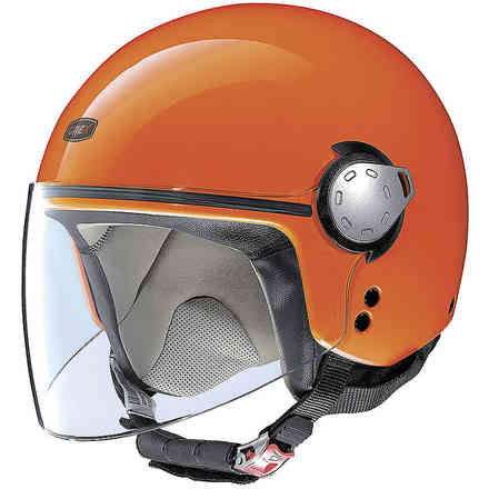 Casco G3.1 Malibu Led  Grex