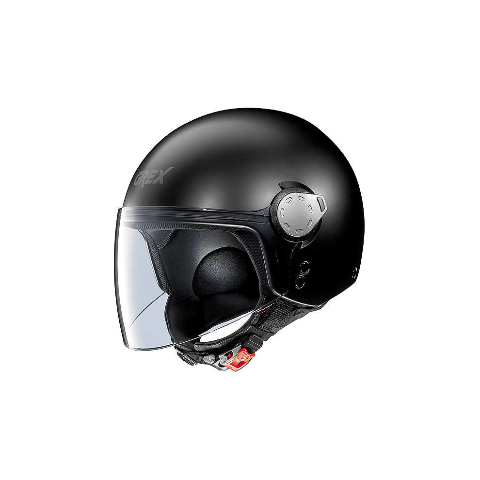Casco G3.1e Kinetic  Grex