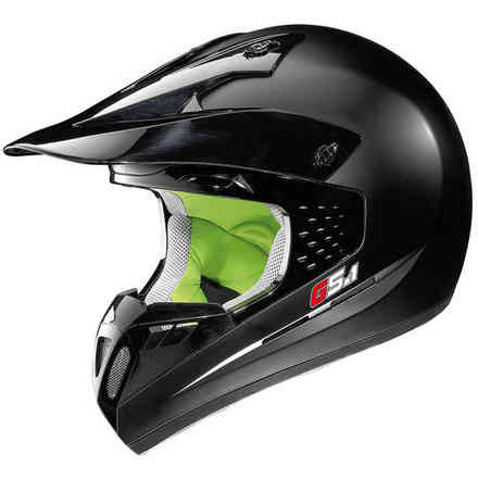 Casco G5.1 Kinetic Grex