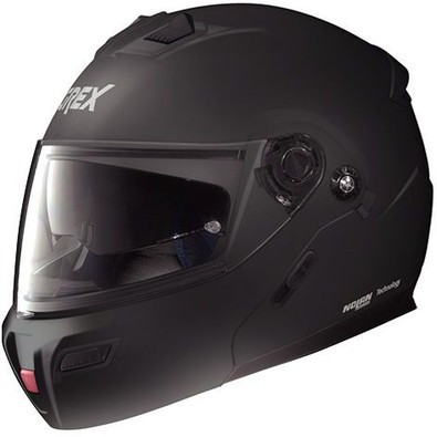 Casco G9.1 Kinetic Grex