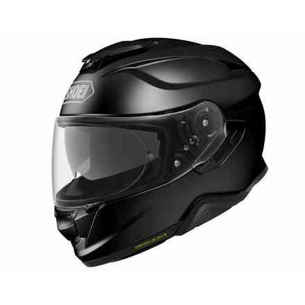 Casco Gt-Air II nero Shoei