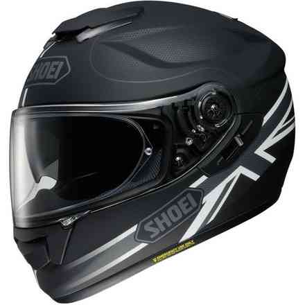 Casco Gt-Air Royalty Tc-5 Shoei