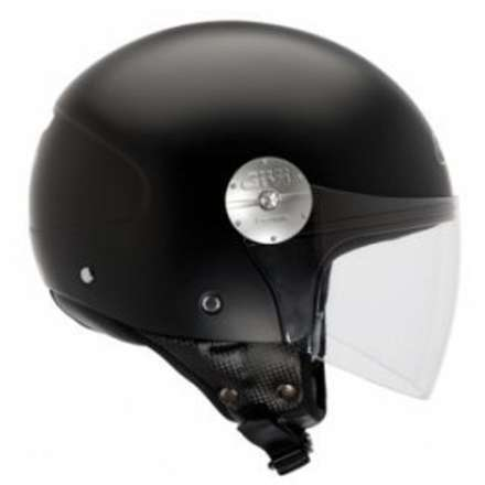 Casco H 10.7 mini J Givi