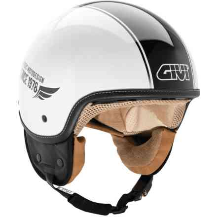 Casco H 10.9 Easy-J Givi