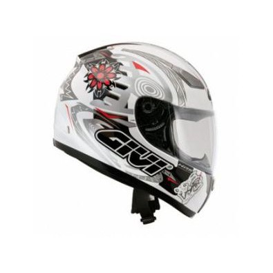 Casco H 50.2  Multi Givi