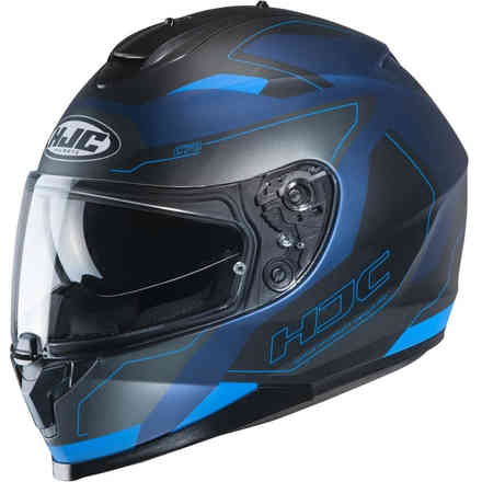 Casco HJC C70 Canex Mc2sf HJC
